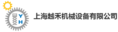 SEO学堂特惠活动广告位火爆招租,赠送永久软文外链一个,名额有限!的图片 - 33